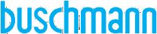 Buschmann – Ihr Fachhändler für Bürobedarf, Büroeinrichtung und Bürotechnik in Münster und Westfalen! Logo