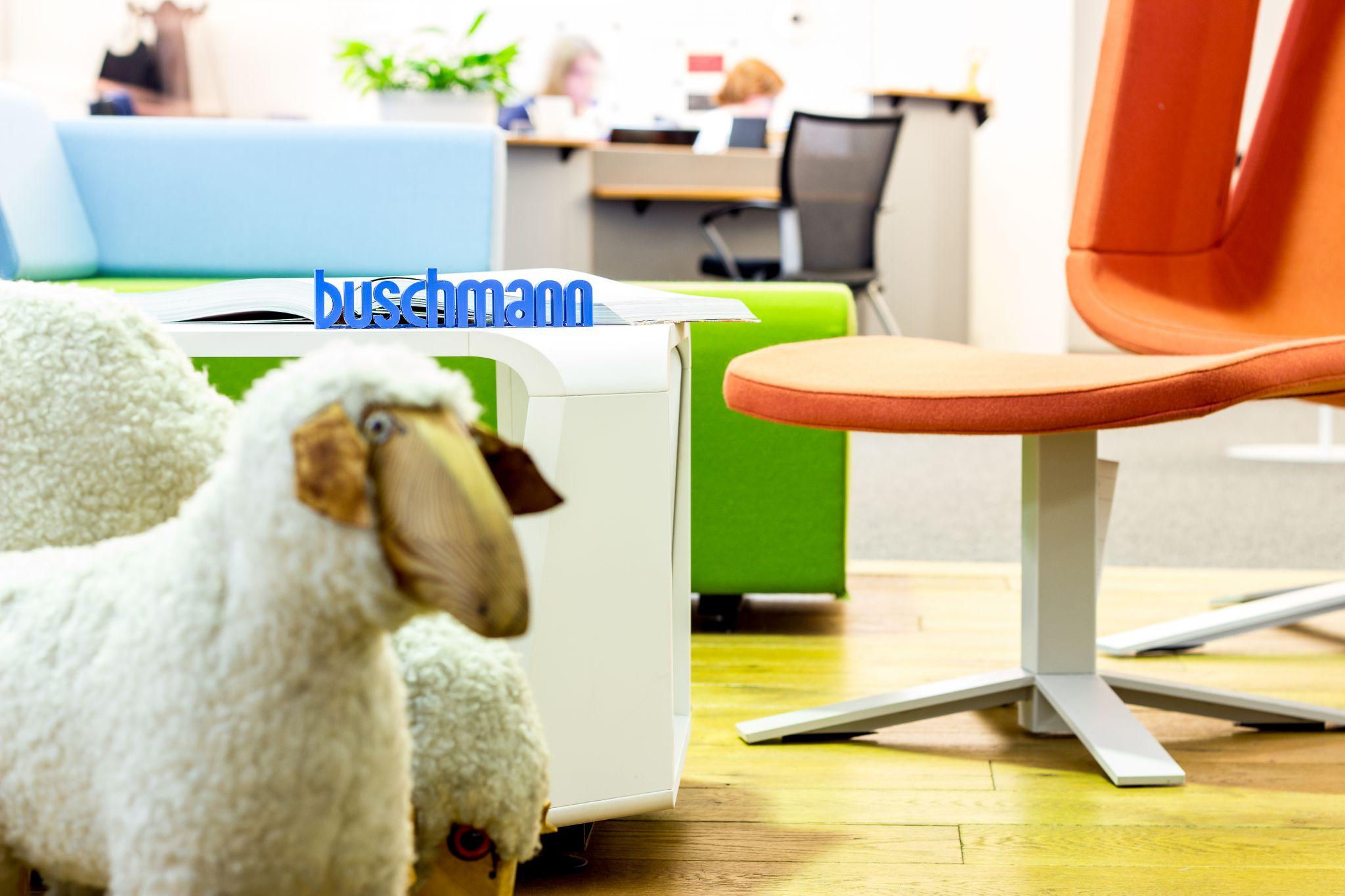 Buschmann_Moebel-11