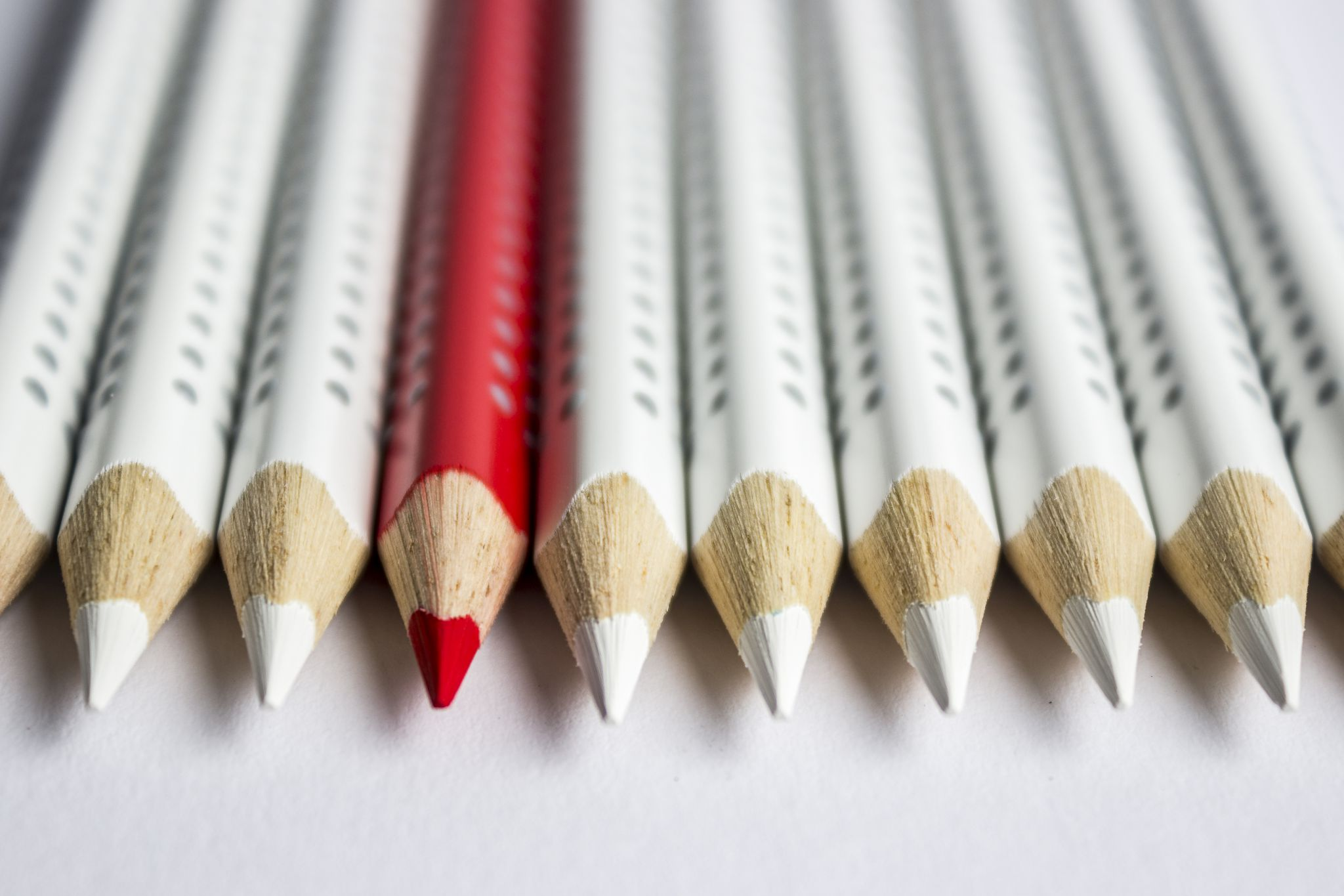 Faber Castell Produktbild